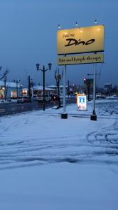 雪景色jpg